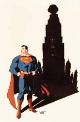 Action Comics #1002