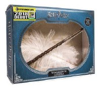 Harry Potter Wingardium Leviosa Kit (Net) (C: 1-1-2)