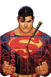 Action Comics #1006