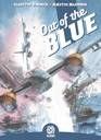 Out Of The Blue Hc Gn Vol 01 (Of 2) (C: 1-0-0)