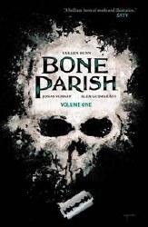Bone Parish Tp Vol 01 (C: 0-1-2)
