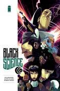 Black Science #42 Cvr A Scalera (Mr)