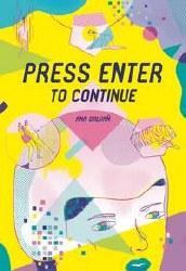 Press Enter To Continue Hc (Mr) (C: 0-1-2)