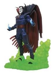 Marvel Gallery Mr Sinister Comic Pvc Figure (C: 1-1-2)