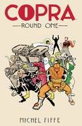 Copra Tp Vol 01 (Mr)