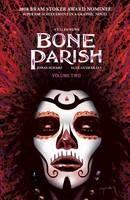Bone Parish Tp Vol 02 (C: 0-1-2)
