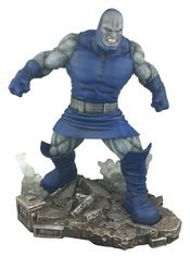 Dc Gallery Darkseid Comic Dlx Pvc Figure (C: 1-1-2)