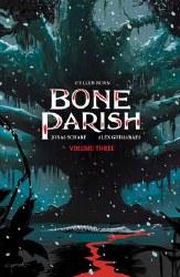 Bone Parish Tp Vol 03 (C: 0-1-2)