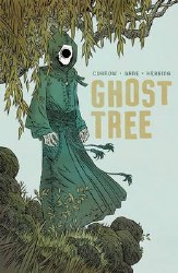 Ghost Tree Tp (C: 0-1-2)