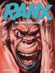 Ranx Hc (Mr) (C: 0-0-1)