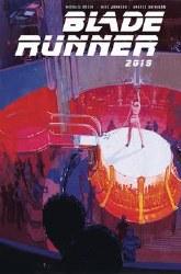Blade Runner 2019 #2 Cvr B Mead (Mr)