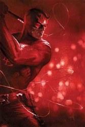 Marvel Comics #1000 Dellotto Var