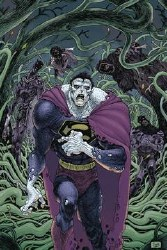 Black Hammer Justice League #2 (Of 5) Cvr C Bertram