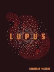 Lupus Tp (C: 0-1-2)