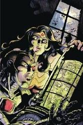 Black Hammer Justice League #3 (Of 5) Cvr B Powell