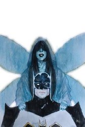 Black Hammer Justice League #3 (Of 5) Cvr C Fawkes