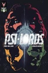 Psi-Lords #5 Cvr C Allen