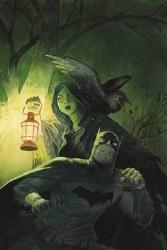 Black Hammer Justice League #4 (Of 5) Cvr E Crook