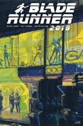 Blade Runner 2019 #4 Cvr B Mead (Mr)