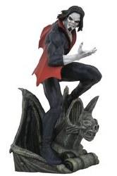 Marvel Gallery Comic Morbius Pvc Fig (C: 1-1-2)