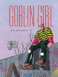 Goblin Girl Hc (Mr) (C: 0-1-2)