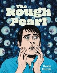 Rough Pearl Gn (C: 1-1-2)