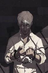 Critical Role Vox Machina Origins Series Ii #5 (Of 6)
