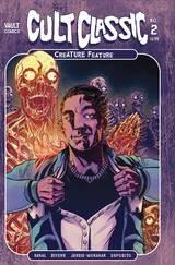 Cult Classic Creature Feature #3