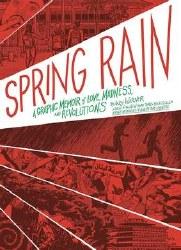 Spring Rain Gn (C: 0-1-0)