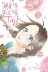 Daytime Shooting Star Gn Vol 04 (C: 1-0-1)