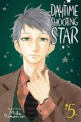 Daytime Shooting Star Gn Vol 05 (C: 1-1-2)