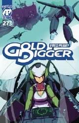 Gold Digger #273