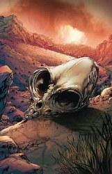 Conspiracy Area 51 Cvr B Vitorino
