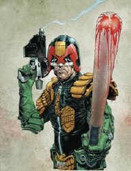 2000 Ad Feb 2020 Us Pack (C: 0-0-2)
