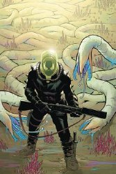 Grendel Devils Odyssey #5 (Of 8) Cvr B Stenbeck (Mr)