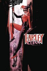 Batman Curse Of The White Knight #7 (Of 8) Sean Murphy Var E