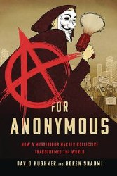 A For Anonymous Gn (C: 0-1-0)