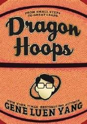 Dragon Hoops Hc Gn (C: 0-1-0)