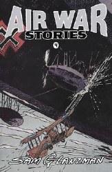 Air War Stories #4