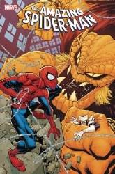 Amazing Spider-Man #42 2099