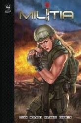 Militia Tp