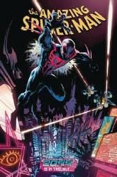 Amazing Spider-Man Tp Vol 07 2099