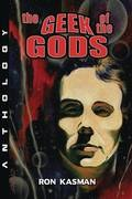 Geek Of The Gods Sc (Mr)