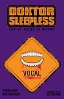 Doktor Sleepless Manual (Mr)