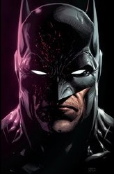 Batman Three Jokers #1 (Of 3)Jason Fabok Var Ed