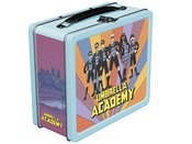 Umbrella Academy (Netflix) Lunchbox Replica (C: 0-1-2)