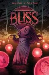 Bliss Tp Vol 01