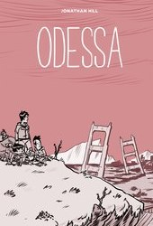 Odessa Gn (C: 0-1-0)