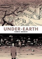 Under Earth Tp