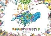 Abc Monstrosity Gn